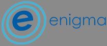 Enigma Security – Consultoria